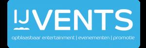 Logo_Ijvents_lichtblauw_blok